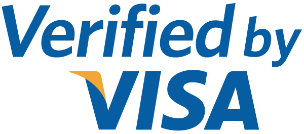 verified-by-visa