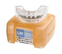 LM-Активатор 2, высокий короткий усиленный 35